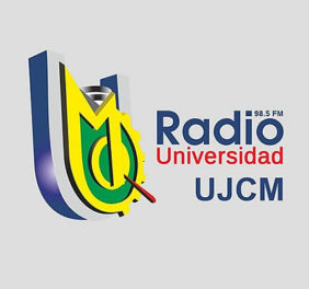 Radio Universidad UJ...