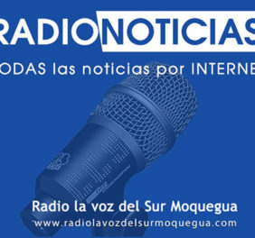 Radio la Voz del Sur...