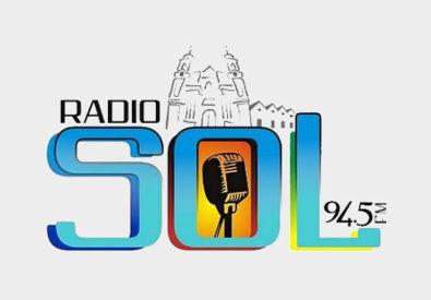 Radio Sol 94.5 FM Mo...