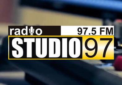 Radio Studio 97 Moqu...